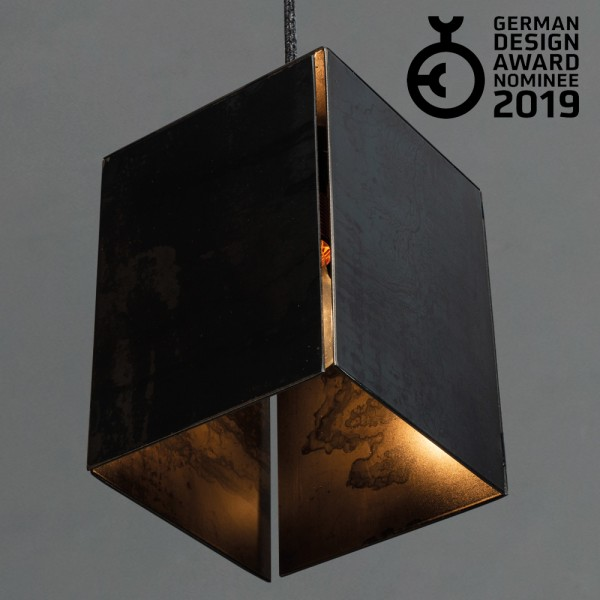 01-50301-lampe-loft-industrie-design-german-design-award-20196TCM7wmP6J69h