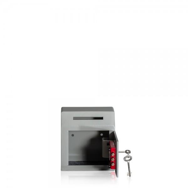 05-10501-Opferstock-kirechentresor-kollekte-EinwurftresorK4dmHSw2XOXZ9