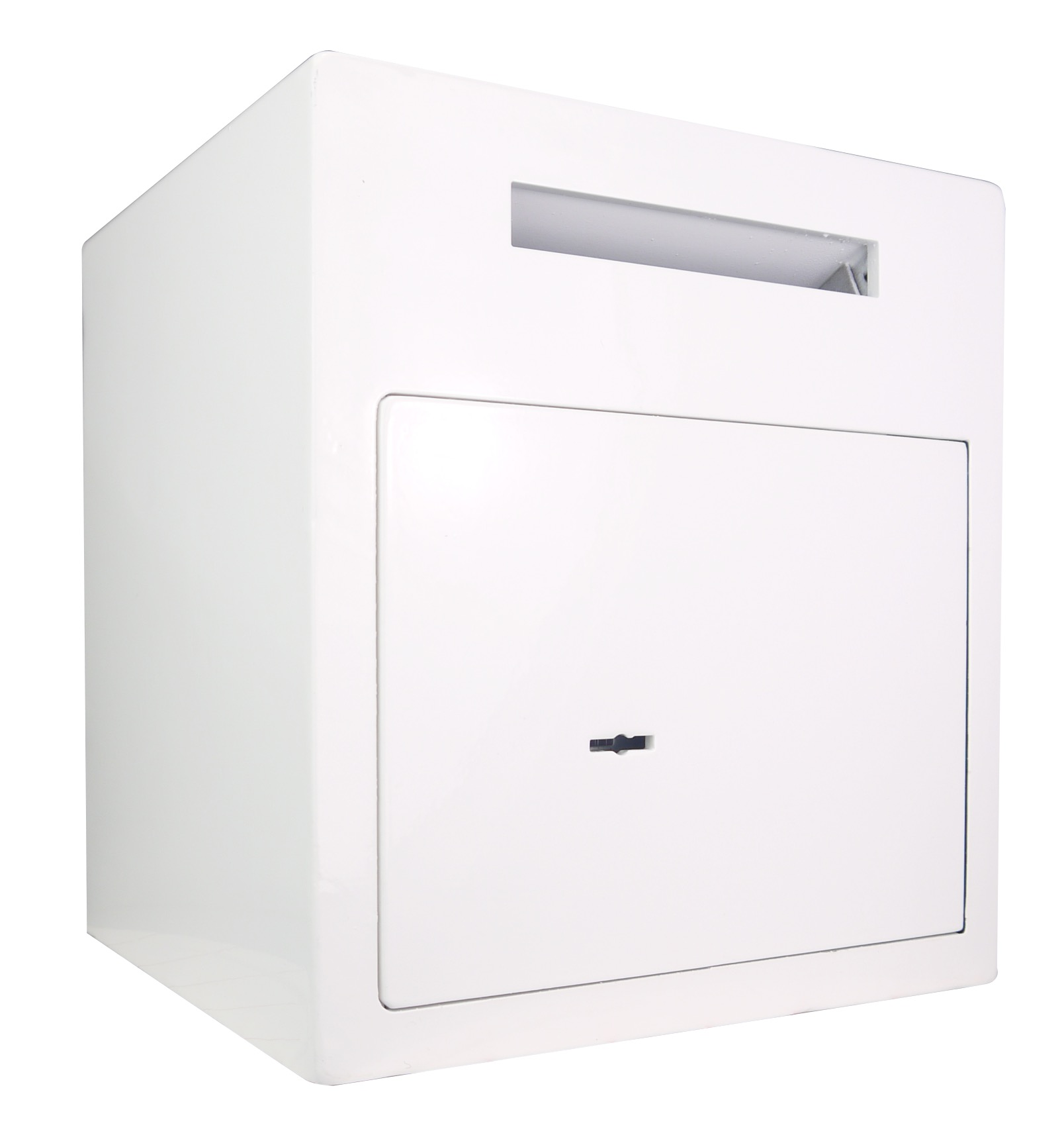 einwurftresor sicherheitsstufe b vdma 24992 schl sselschloss ebay. Black Bedroom Furniture Sets. Home Design Ideas