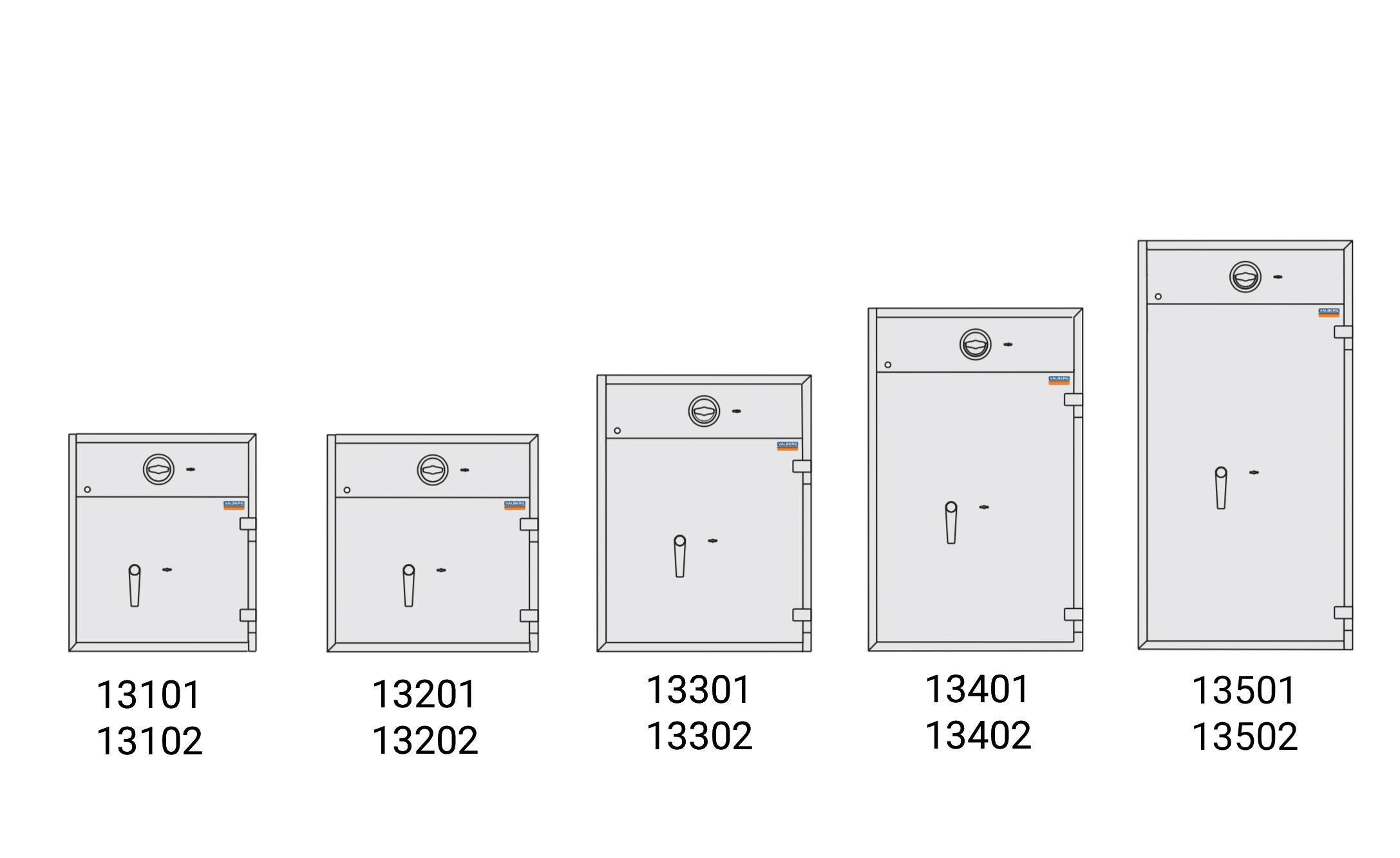 bersicht-modell_Serie_13000QA4zbc7wJSgsG