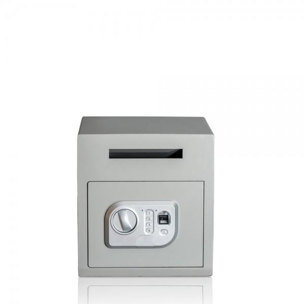 04-10105-Einwurftresor-gastro-Deposittresor-Fingerscan-EinwurfschlitzAaktlhIxf9MjK