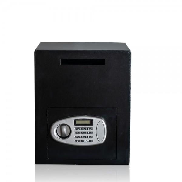 04-10404-Einwurftresor-gastro-Sicherheitsstufe-b-Deposittresor-doppelwandig-EinwurfschlitztLNOkukwGJQJz