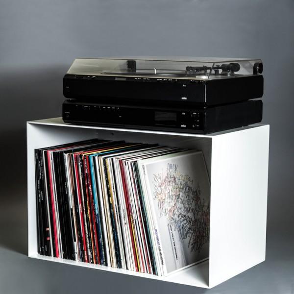 50111-8-Stahlregal-Stahl-Weiss-Bauhaus-Schallplattenregal9qJems8hhaFjw