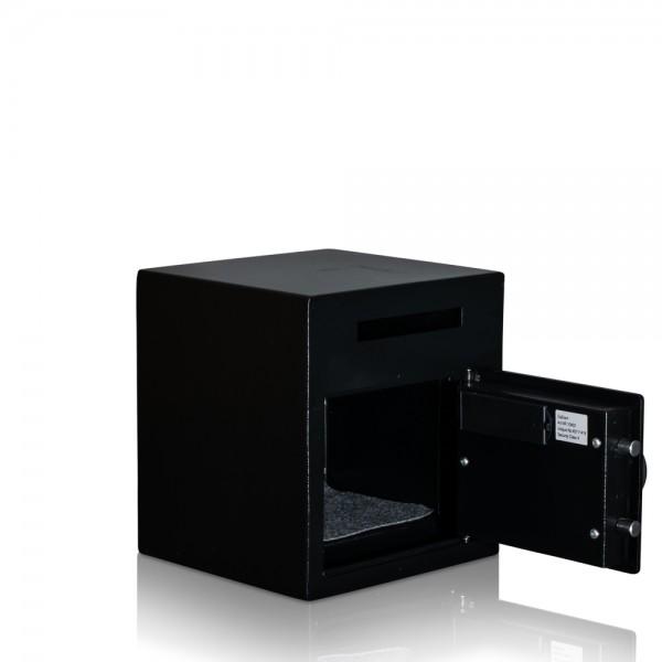 03-10402-Einwurftresor-sicherheitsstufe-b-Deposittresor-doppelwandig-gastroMRQoeCe7jhanK