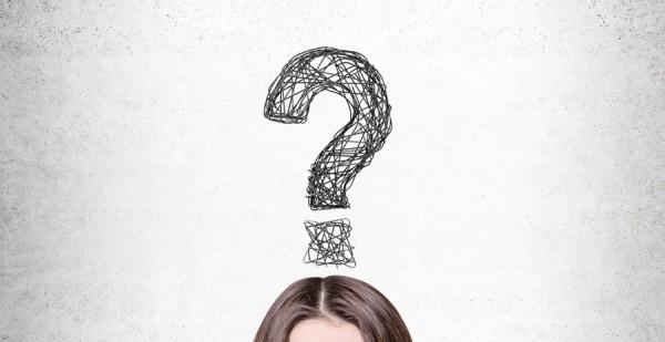 Teaserbild-Fragen-und-Antworten