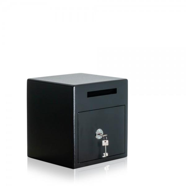 01-10401-Einwurftresor-sicherheitsstufe-b-vds-Deposittresor-doppelwandigtDjfSV86fuJuz