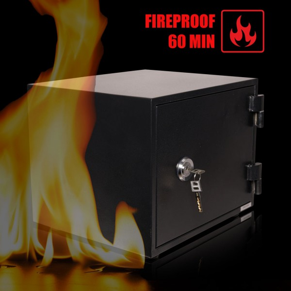 18-30201-feuer-feuerschutztresor-firesafe-1stunde-feuerschutzOm1BtTue13ao3